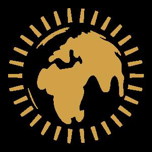 Emblem Transparent