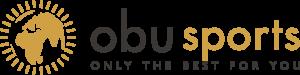 obu sports logo transparent