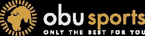 obu sports logo