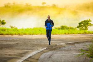 Ausdauer Training obu sports