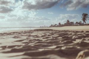 California Beach 300x200 - California Beach