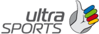 logo-ultra-sports