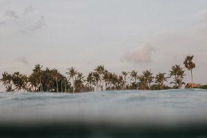 Bali-Meer