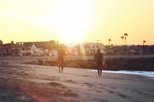 California-Surfing-Beach-1