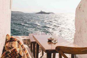 Mykonos-Yacht-View-1