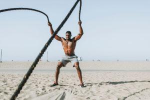 afrikanischer abstammung athlet ausarbeiten 1406356 300x200 - afrikanischer-abstammung-athlet-ausarbeiten-1406356