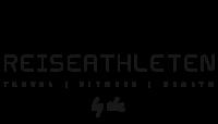 Logo png Ganz schwarze Schrift mittel 200x114 - Home