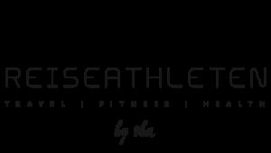 Logo Reiseathleten